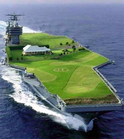 https://whisperingcraneinstitute.files.wordpress.com/2007/11/aircraft-carrier-with-golf-course.jpg