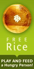 Free Rice.com site