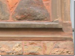 stone masonry, stone work, ohio stone work