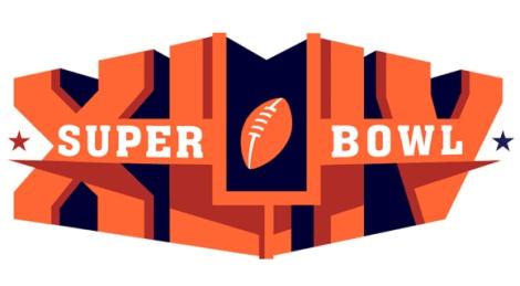 superbowl 2010