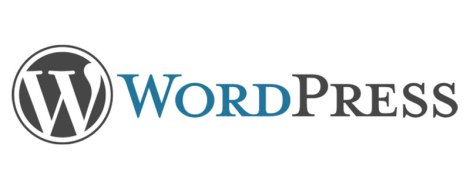 wordpress-logo-words 800