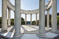 The Untermyer Gardens