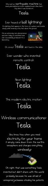 TeslaOatmeal 06