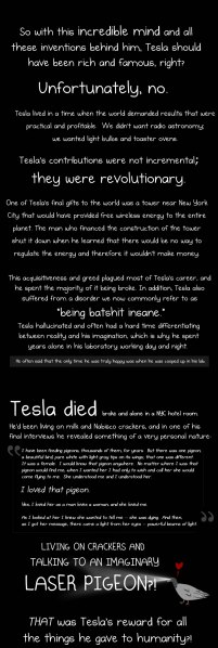 TeslaOatmeal 09
