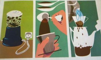 coffee_midcentury