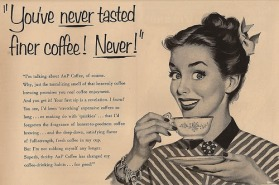 coffee_VintageCoffeeAd