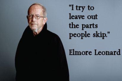 Elmore-Leonard 04