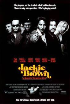 elmoreleonard_jackie-brown