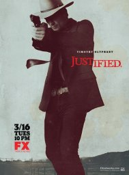 elmoreleonard_justified