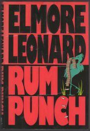 elmoreleonard_rumpunch
