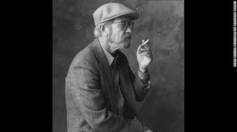 elmoreleonard_smoking