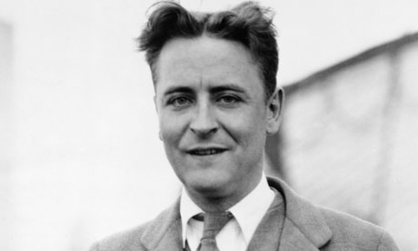 f scott fitzgerald essay the offshore pirate by f scott fitzgerald essay example topics bookrags com document image preview