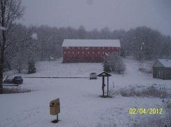 NJC 09_snow