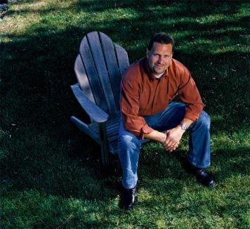 Greg Wittstock